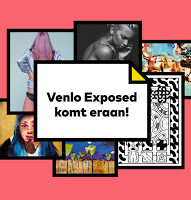 Venlo Exposed klein
